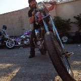 An image of BeardedChopper