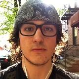 An image of Ian_BK