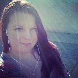 An image of sarah_smile4mile