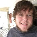 An image of David22Theo