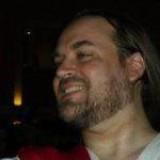 An image of ScottClanDonald