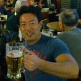 An image of Yasuhito