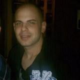 An image of Gino6719