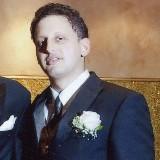 An image of Eric100000