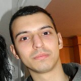 An image of Behavio