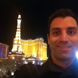 An image of i_am_PokerPlayer