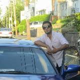 An image of Hasan2010_taco