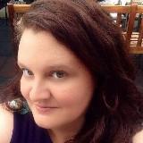 An image of Lisa_B_07