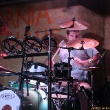 An image of Rock_Drummer95