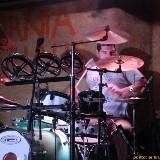 An image of Rock_Drummer95