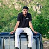 An image of Vj_Singh
