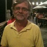 An image of david32158