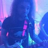An image of DannyAuto