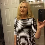 An image of beachlovermary59