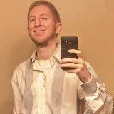 An image of mikew541