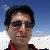 An image of fandango4392