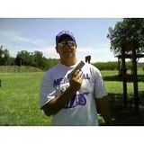 An image of dabode