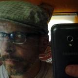 An image of mr_goodbar2013