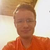 An image of Inigo_Montoya11