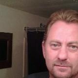 An image of Craig9933