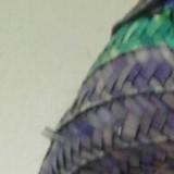 An image of Sexynerd709