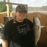An image of FishingMiss