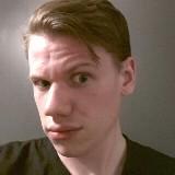 An image of Jameson_2013