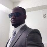 An image of gentleman10001