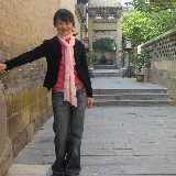 An image of helan_china