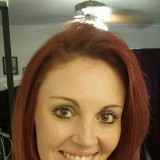 An image of redheadrenegade8