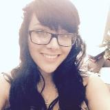 An image of Ashley_nicole25