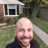 An image of MikeC19