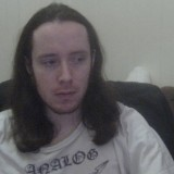 An image of skyrimbeard