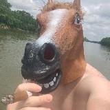 An image of steelhorse09