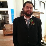 An image of DanielFornes
