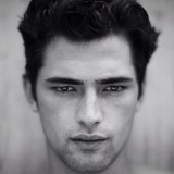An image of SeanOPry