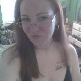 An image of Lesha_Girl