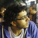 An image of Mahmoud_badawy