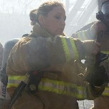 An image of firefightergirl7