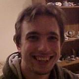 An image of Javaman21011