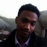 An image of Nico_1223