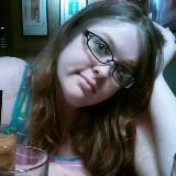 An image of Sallie-face