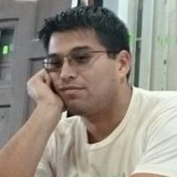 An image of rjperez86