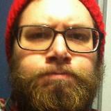 An image of Beardedsmith