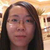 An image of Michellezhu