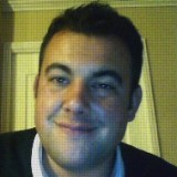 An image of Alex_Pereira