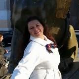 An image of Karina1981