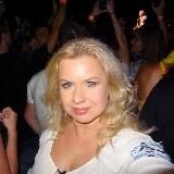 An image of Ella1105