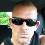 An image of Tommyboy2420