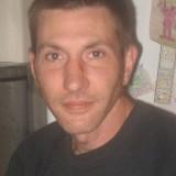 An image of longhairskinny